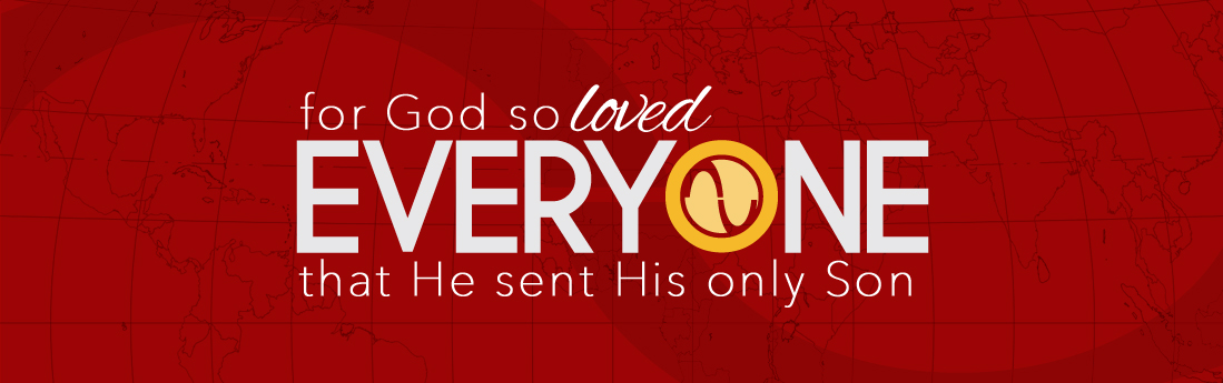 God-loved-everyone-slide