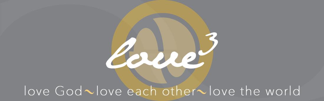 love3-2