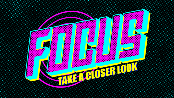 Virtual VBS 2020 - Focus